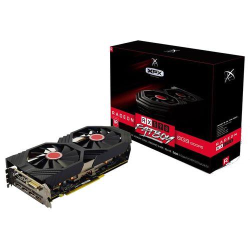 117525-1-_Placa_de_video_AMD_Radeon_RX_590_8GB_PCIE_XFX_Fatboy_RX590P8DFD6_8GB_
