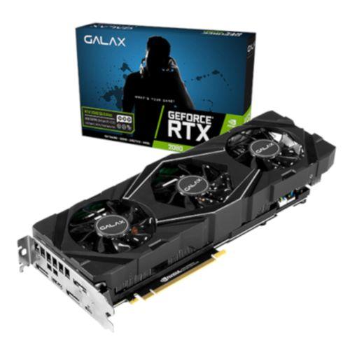 117193-1-_Placa_de_video_NVIDIA_GeForce_RTX_2080_8GB_PCI-E_GALAX_SG_Edition_28NSL6UCUISE_