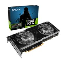 117194-1-_Placa_de_video_NVIDIA_GeForce_RTX_2080_8GB_PCI_E_GALAX_OC_28NSL6UCT7OC_