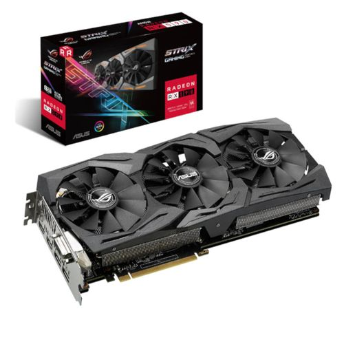 117526-1-_Placa_de_video_AMD_Radeon_RX_590_8GB_PCIE_ASUS_ROG_STRIX_RX590_8G_GAMING_
