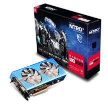 117524-1-_Placa_de_video_AMD_Radeon_RX_590_8GB_PCI_E_Sapphire_Nitro_11289_01_20G_