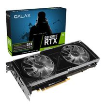 117196-1-_Placa_de_video_NVIDIA_GeForce_RTX_2080_Ti_11GB_PCI_E_GALAX_OC_28IULBUCT4OC_