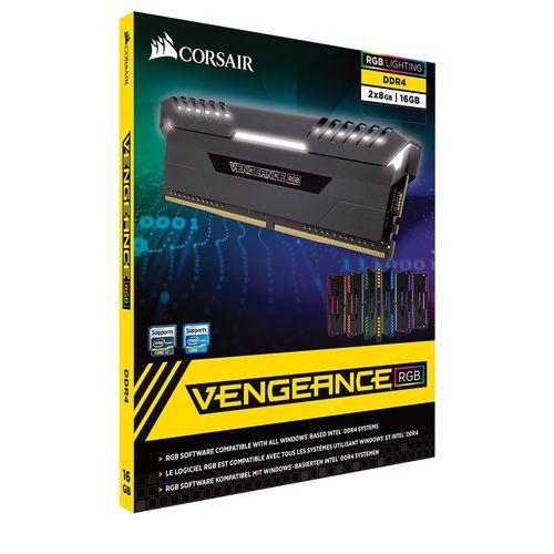 116968-1-Memoria_DDR4_16GB_2x_8GB_3000MHz_Corsair_Vengeance_RGB_CMR16GX4M2D3000C16_116968