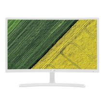 117023-1-_Monitor_23_6pol_Acer_ED242QR_Curvo_Gamer_75hz_Full_HD_VGA_HDMI_