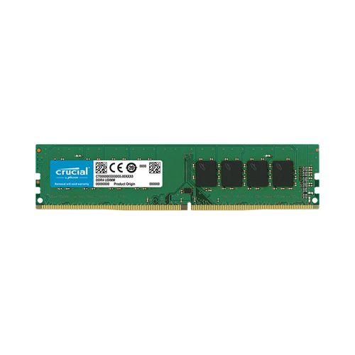 116803-1-Memoria_DDR4_4GB_2400MHz_1_2V_CRUCIAL_CT4G4DFS824A_116803
