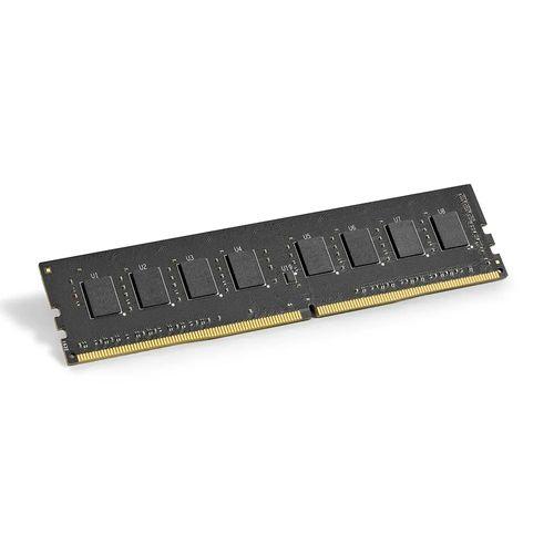 116988-1-Memoria_DDR4_4GB_2400MHz_Multilaser_MM414BU_OEM_116988