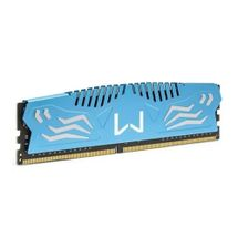 117313-1-Memoria_DDR4_4GB_2400MHz_Warrior_MM417_117313