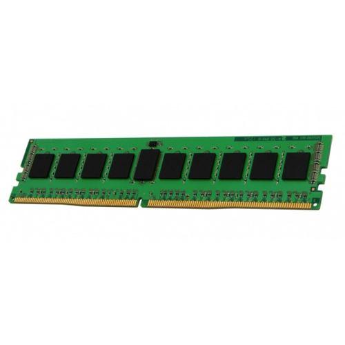 117315-1-Memoria_DDR4_8GB_1x_8GB_2400MHz_1_2v_Ecc_Kingston_KTL_TS424E8G_117315