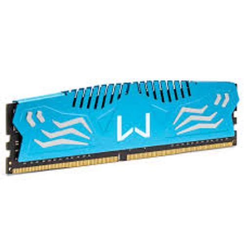 117312-1-Memoria_DDR4_8GB_2400MHz_Warrior_MM817_117312