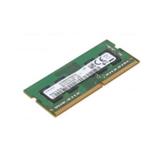 117149-1-Memoria_Notebook_DDR4_4GB_2400MHz_Lenovo_Part_01AG708_FRU_OEM_117149