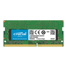 116806-1-Memoria_Notebook_DDR4_8GB_2400MHz_1_2V_CRUCIAL_CT8G4SFS824A_116806