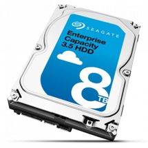 117418-1-HD_8000GB_8TB_7200RPM_SAS_12GB_3_5pol_Seagate_Enterprise_Capacity_ST8000NM0075_117418