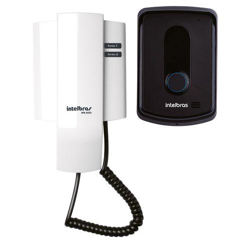 117089-1-Interfone_Porteiro_Residencial_Intelbras_IPR8010_4521010_117089