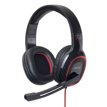 117464-1-Headset_Gamer_G20_EDIFIER_7_1_Virtual_Over_Ear_Func_Vibracao_Led_Preto_117464