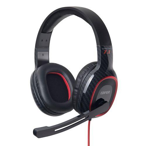 117464-1-Headset_Gamer_G20_EDIFIER_7_1_Virtual_Over_Ear_Func_Vibracao_Led_Preto_117464