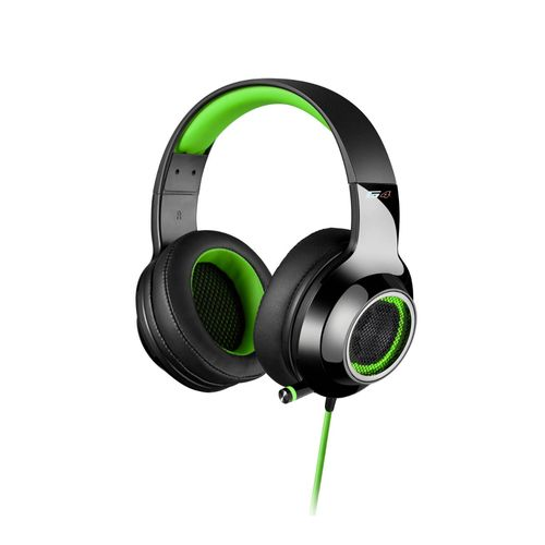 117463-1-Headset_Gamer_G4_EDIFIER_7_1_Virtual_Over_Ear_Func_Vibracao_Led_Preto_verde_117463