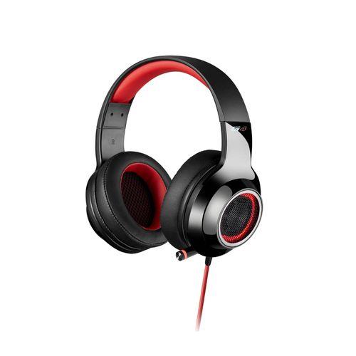 117462-1-Headset_Gamer_G4_EDIFIER_7_1_Virtual_Over_Ear_Func_Vibracao_Led_Preto_vermelho_117462