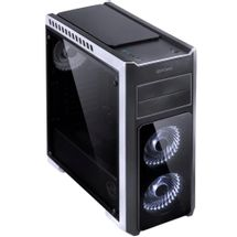 117550-1-PC_Gamer_Computador_WAZ_wazX_Bullet_A8_Core_i5_8th_Gen_HD_1TB_8GB_DDR4_GTX_1060_Fonte_600W_Real_Win_10_Pro_117550