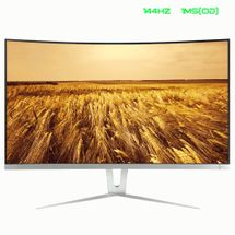 117062-1-_Monitor_LED_27pol_Gamemax_27C144_Widescreen_Curvo_144Hz_1ms_Branco_