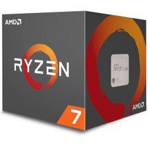 117109-1-_Processador_AMD_Ryzen_7_2700X_AM4_8_nucleos_3_7GHz_YD270XBGAFBOX_