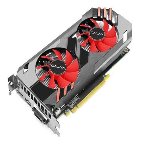 117412-1-_Placa_de_video_NVIDIA_GeForce_GTX_1060_6GB_PCI_E_Galax_Entusiasta_60NRH7DSN5E6_