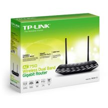 108475-1-Roteador_Wireless_TP-Link_Dual_Band_AC750_Preto_Archer_C2_108475