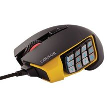 116091-1-Mouse_USB_Corsair_Gaming_Scimitar_RGB_CH_9000091_NA_116091