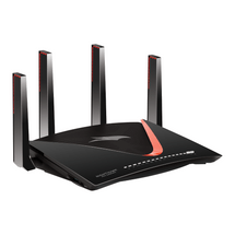 117399-1-Roteador_WiFi_NETGEAR_Nighthawk_Pro_Gaming_7_G_Ethernet_Ports_10Gig_Port_XR700_117399