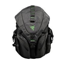 117321-1-_Mochila_p_Notebook_15_pol_Razer_Mercenary_Backpack_