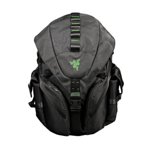 117321-1-_Mochila_p_Notebook_15_pol_Razer_Mercenary_Backpack_