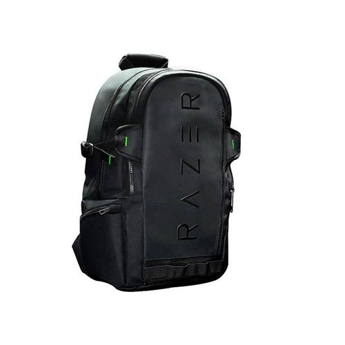 117318-1-_Mochila_p_Notebook_15_pol_Razer_Rogue_Backpack_