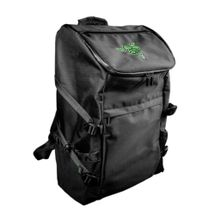 117319-1-_Mochila_p_Notebook_15_pol_Razer_Utility_BAG_Backpack_