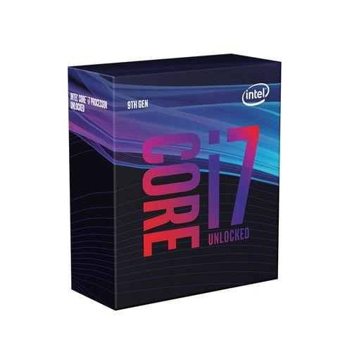 117438-1-_Processador_Intel_Core_i7_9700K_LGA1151_8_nucleos_3_60GHz_BX80684I79700K_