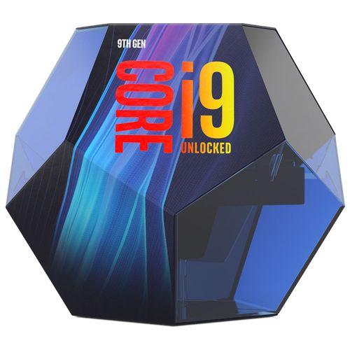 117437-1-_Processador_Intel_Core_i9_9900K_LGA1151_8-nucleos_3_60GHz_BX80684I99900K