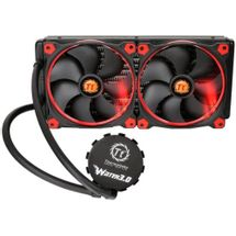 117161-1-_Watercooler_Thermaltake_WATER_3_0_RIING_RED_280_ALL_IN_ONE_LCS_CL_W138_PL14REA_
