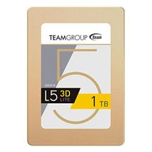 117560-1-_SSD_2_5pol_SATA3_1TB_Team_Group_L5_EVO_T253TD001T3C101_