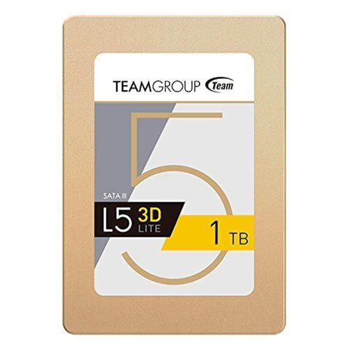 117560-1-_SSD_2_5pol_SATA3_1TB_Team_Group_L5_EVO_T253TD001T3C101_