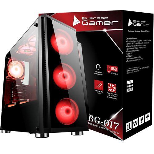 117621-1-_Gabinete_ATX_Gamer_Bluecase_BG_017_Preto_