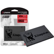 117108-1-_SSD_2_5pol_SATA3_960GB_Kingston_A400_SA400S37_960_