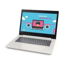 117558-1-_Notebook_14pol_Lenovo_Ideapad_320_80YF0008BR_Core_i3_6006U_4GB_DDR4_HD_500GB_Win_10_Home_branco_