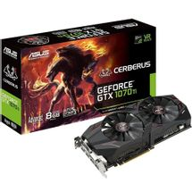 117555-1-_Placa_de_video_NVIDIA_GeForce_GTX_1070_Ti_8GB_PCI_E_Asus_CERBERUS_GTX1070TI_A8G_
