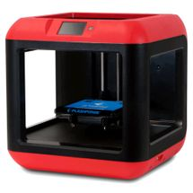 117624-1-_Impressora_3D_Finder_Flashforge_
