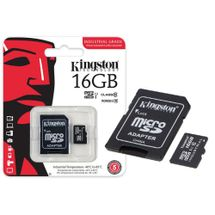 117573-1-Cartao_de_memoria_microSDHC_16GB_Kingston_Classe_10_SDS16GB_117573
