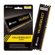 116251-1-_Memoria_DDR4_16GB_1_x_16GB_2_400MHz_Corsair_Value_Select_CMV16GX4M1L2400C16_