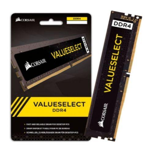 116251-1-_Memoria_DDR4_16GB_1_x_16GB_2_400MHz_Corsair_Value_Select_CMV16GX4M1L2400C16_
