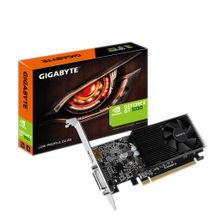 117045-1_Placa_de_video_NVIDIA_GeForce_GT_1030_2GB_PCI_E_Gigabyte_GVN1030D4_2GL_