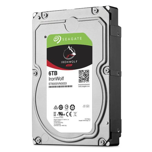 117634-1-HD_6000GB_6TB_7200RPM_SATA_3_3_5pol_Seagate_IronWolf_ST6000VN0033_117634