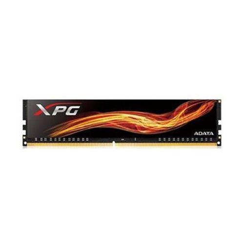 117420-1-Memoria_DDR4_8GB_2400MHz_A_DATA_Gamer_AX4U240038G16_SBF_117420
