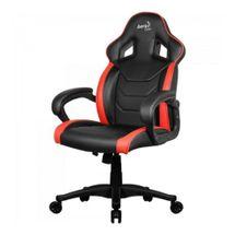 116969-1-Cadeira_Gamer_AC60C_AIR_Preto_AEROCOOL_