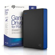 117635-1-HD_Externo_4000GB_4TB_USB_3_0_Seagate_Playstation_4_Game_Drive_STGD4000400_117635
